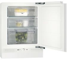 AEG Integrated Freezer ABE68216NF