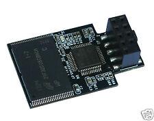 New Kingspec SSD eUSB DOM 32GB 9PINs Industrial Embedded USB Disk on Module