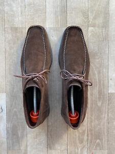 Chaussures JM Weston Taille 43