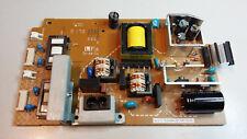 SHARP RDENCA242WJQ1 Netzteil Power Board für LC-19D1E TV NEU