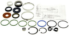 Rack and Pinion Seal Kit Edelmann 8576