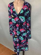 327eccbcd2 Club L Dresses for Women for sale