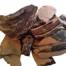Kakaobutter Rohmasse Bio Kakaomasse 100g Vagan Schokolade Pralinen Kosmetik
