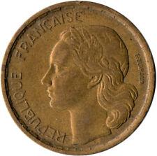 COIN / FRANCE / 20 FRANC 1950  #WT3483