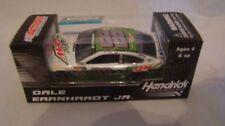 NASCAR-Earnhardt-Jr Dale Organisation Modell-Rennfahrzeuge