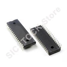 (1PCS) SST39SF010A-70-4C-PHE IC FLASH MPF 1MBIT 70NS 32PDIP 39SF010 SST39SF010