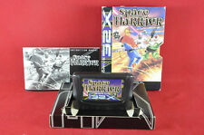 Space Harrier   Sega 32X - PAL