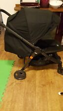 Mamas and Papas Armadillo sport pushchair Stroller USED GOOD CONDITION