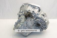 Getriebe Renault Megane 1.4 TCe 6-Gang TL4 TL4032 TL4-032