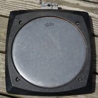 Tama TSP 100 Techstar Drum Trigger Electronic Pad B