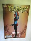 Maximum X-Men Numéro 3 de Mars 2004 avec Mystique /Panini Comics