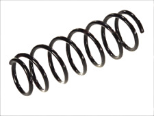 FRONT COIL SPRING SUSPENSION KYB KYBRC2325