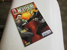 WOLVERINE 2hs ..120pp. .. .MARVEL..2012..NEUF