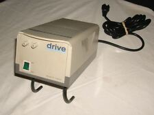 DRIVE MED AIRE ALTERNATINGPRESSURE PUMB #14002E (ONLY PUMP) EUC