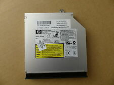 DS-8A1HP Pavilion DV6000/6500/6700 Laptop DVD /-RW Dual Format DVD Burner Drive