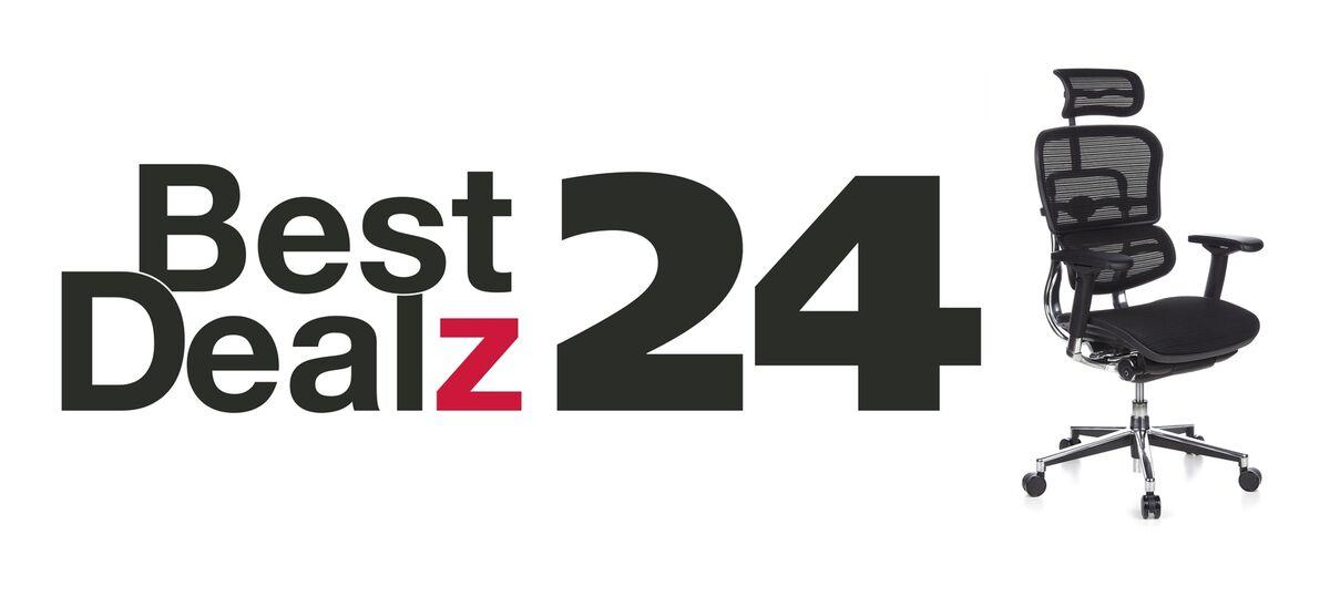 Best-Dealz-24.de