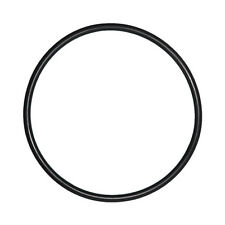 OR80X3 Nitrile O-Ring 80mm ID x 3mm Thick