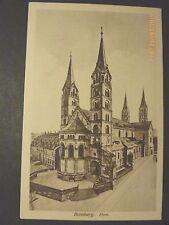 Architektur/Bauwerk Ansichtskarten aus Sachsen mit dem Thema Dom & Kirche