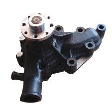 ISUZU C240PKJ / C240PKG ENGINE - WATER PUMP -  car / truck / forklift engine