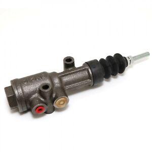 New  Brake Master Cylinder  for Austin Healey 100 100-4 BN1 BN2