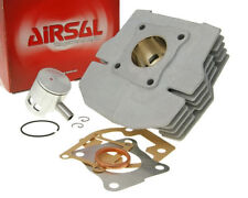 Airsal Sport 66cc Cylinder Kit for Honda MB50 MT50