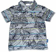 MEXX Boys Polo Shirt 74 new