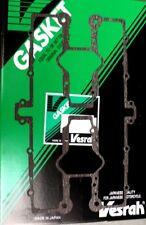 KR Ventildeckeldichtung SUZUKI GSX 1100 E / ES / EX NEU ... Valve cover gasket