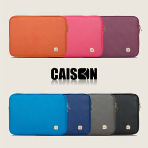"Tablet Laptop Sleeve Case 15 16 inch Macbook Pro 2021 10.8"" 11"" IPad Air  Bag UK"