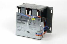 SIEMENS Sitop Batteria Modulo Usv-Batterie 24VDC 7Ah 6EP1935-6ME21