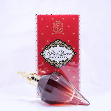 Killer Queen By Katy Perry 3.3 / 3.4 Oz EDP Spray NIB Sealed Perfume For Women