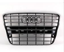 Audi A8 4H avant Pare-Choc Radiateur Grille 4H0853651H T94 Neuf Original