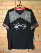 Southampton (The Saints) Away football shirt sz. Xl jersey soccer Under Armour