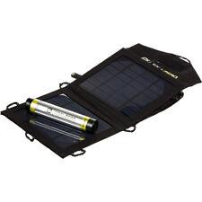 GoalZero Switch 8 Solar Recharging Kit - Vom Fachhändler