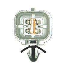 Oxygen Sensor ES20082 Delphi
