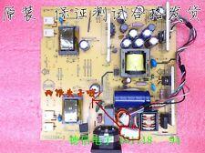 Hard Board 715G2594-2 for Hanns.G HW191A HSG1033 Free Shipping #K688