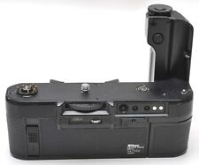 * Nikon MD-4 Motor Drive For F3  - Japan