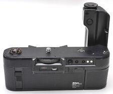 Nikon MD-4 Motor Drive For F3  - Japan