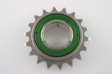 White Industries TRIALS ENO Freewheel 18 t  precision free wheel