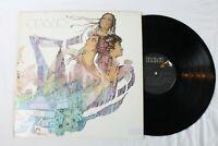 Odyssey, Vinyl LP, RCA Victor – APL1-2204, NM vinyl