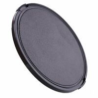 105mm Side Snap-On Front Lens Cap  For Nikon Canon Sony Camera 105mm