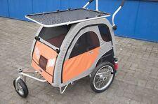 Trimmplatte Frisieraufsatz für Comfort Wagon L Hundeanhänger