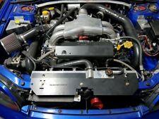 Subaru Wrx Sti EJ257, sleeved, closed deck ready to run. Over $45k spent