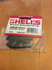 HP Helli's SRC-500 Flybar Paddles