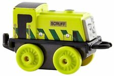 Thomas Minis !!*Classic Scruff ! 2015 #16; 2016 10 ***New *