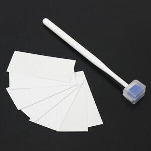 for Nikon CMOS Sensor Pen Sensor Gel Stick Camera Cleaning Jelly Cleaner