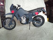 1/6 German Motorcycle Custom
