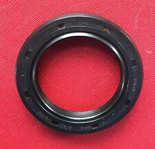 LAND ROVER Series 1 rear axle hub seal OE part number 236923
