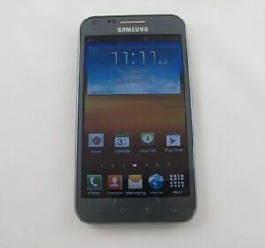 Samsung SCH-R760 Galaxy S II U.S Cellular Phone Touch Screen