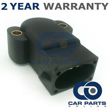 für Ford Puma 1.7 Benzin (1997-2002) TPS Drosselklappe körper-position Sensor