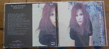 Mylene Farmer - Remixed 3 CD SPECIAL FAN EDITION 12 Remixes!!